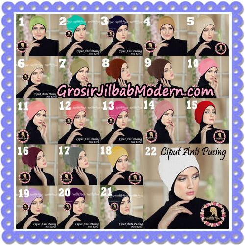 ciput-anti-pusing-original-by-syahida-hijab-brand