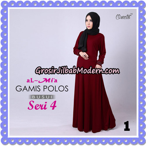 gamis-polos-busui-seri-4-original-by-almia-brand-no-1