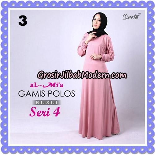 gamis-polos-busui-seri-4-original-by-almia-brand-no-3