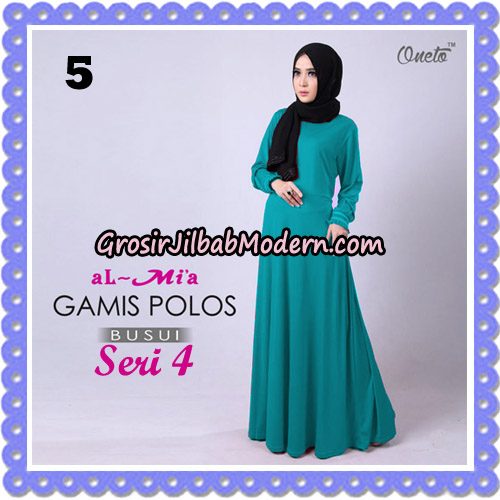 gamis-polos-busui-seri-4-original-by-almia-brand-no-5