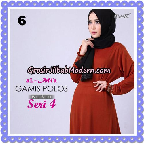 gamis-polos-busui-seri-4-original-by-almia-brand-no-6