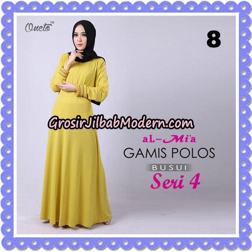 gamis-polos-busui-seri-4-original-by-almia-brand-no-8