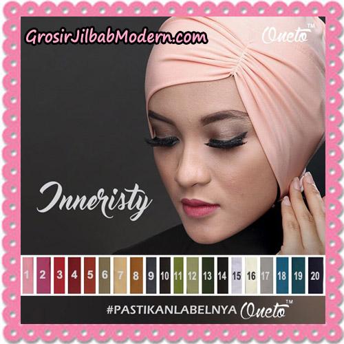 inner-jilbab-kerut-risty-bahan-jersey-seri-2-original-by-oneto-hijab-brand