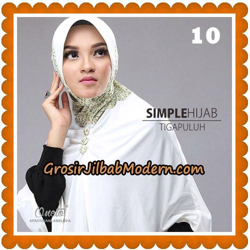 jilbab-bergo-simple-hijab-seri-30-original-by-oneto-hijab-brand-no-10