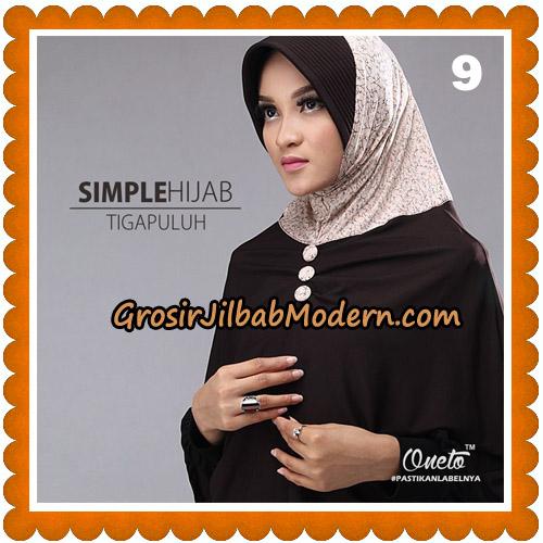jilbab-bergo-simple-hijab-seri-30-original-by-oneto-hijab-brand-no-9