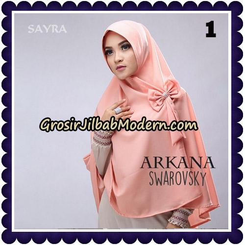 jilbab-cantik-arkana-swarovsky-by-sayra-hijab-brand-no-1