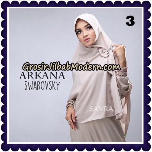 jilbab-cantik-arkana-swarovsky-by-sayra-hijab-brand-no-3