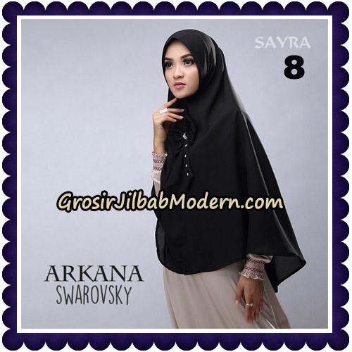 jilbab-cantik-arkana-swarovsky-by-sayra-hijab-brand-no-8