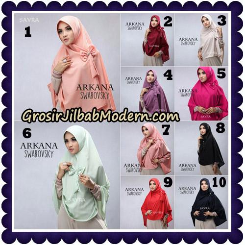 jilbab-cantik-arkana-swarovsky-by-sayra-hijab-brand