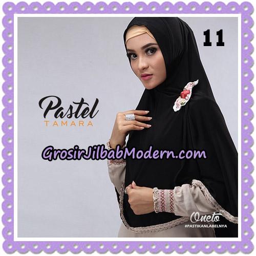 jilbab-cantik-pastel-tamara-original-by-oneto-hijab-brand-no-11