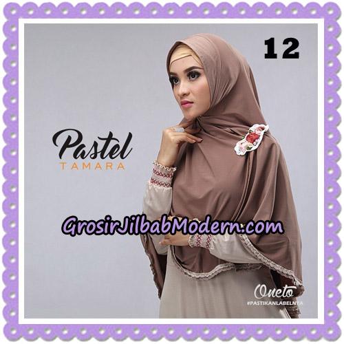 jilbab-cantik-pastel-tamara-original-by-oneto-hijab-brand-no-12