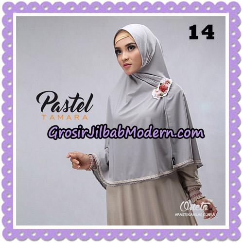 jilbab-cantik-pastel-tamara-original-by-oneto-hijab-brand-no-14