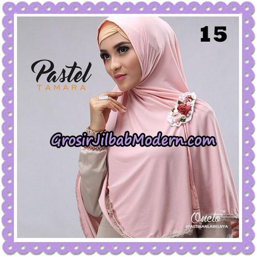 jilbab-cantik-pastel-tamara-original-by-oneto-hijab-brand-no-15