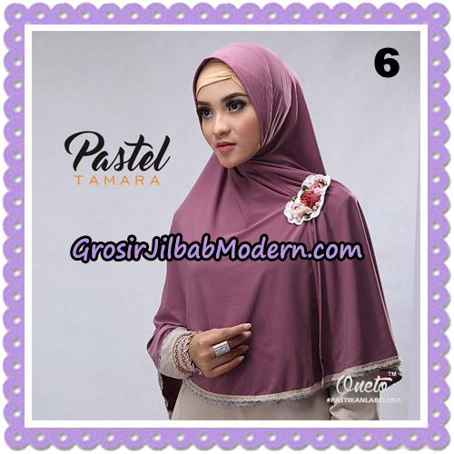 jilbab-cantik-pastel-tamara-original-by-oneto-hijab-brand-no-6