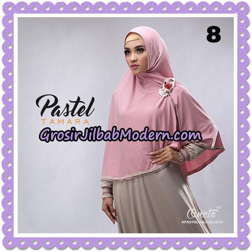jilbab-cantik-pastel-tamara-original-by-oneto-hijab-brand-no-8