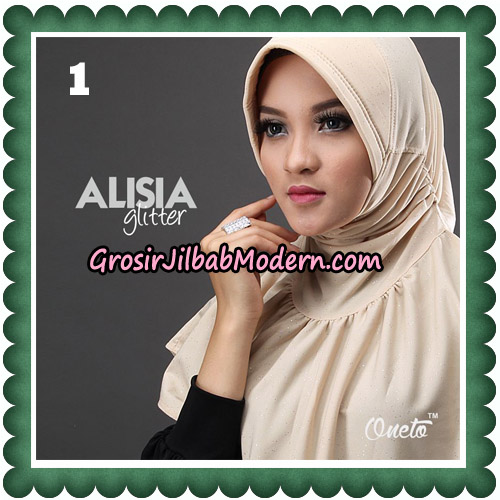 jilbab-instant-alisia-glitter-original-by-st-hijab-support-oneto-no-1