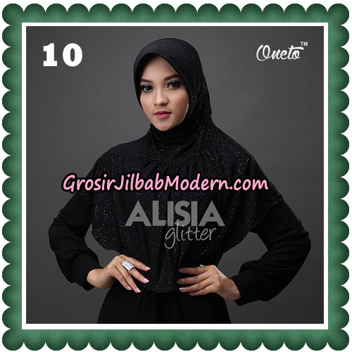 jilbab-instant-alisia-glitter-original-by-st-hijab-support-oneto-no-10