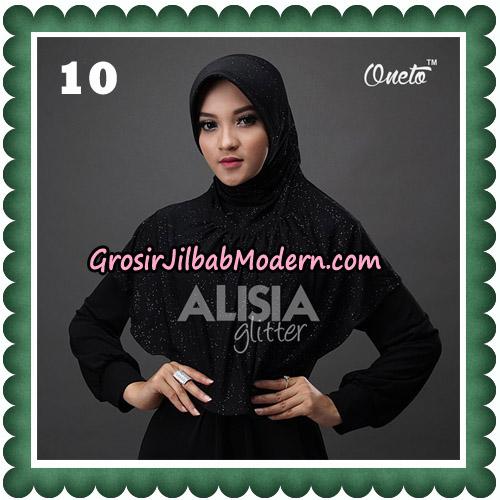 jilbab-instant-alisia-glitter-original-by-st-hijab-support-oneto-no-10