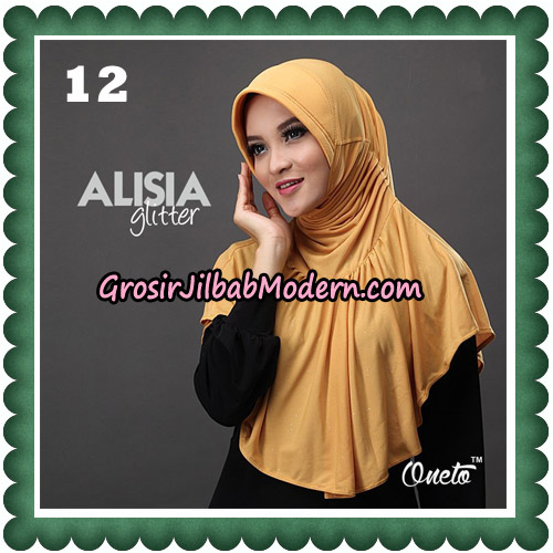 jilbab-instant-alisia-glitter-original-by-st-hijab-support-oneto-no-12