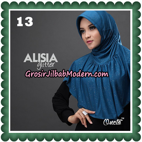 jilbab-instant-alisia-glitter-original-by-st-hijab-support-oneto-no-13