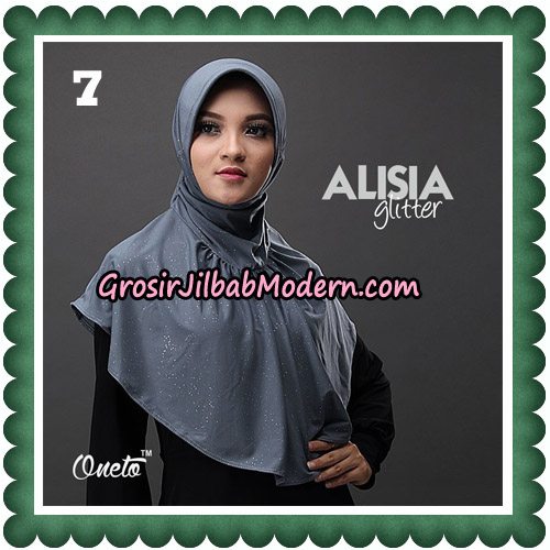 jilbab-instant-alisia-glitter-original-by-st-hijab-support-oneto-no-7