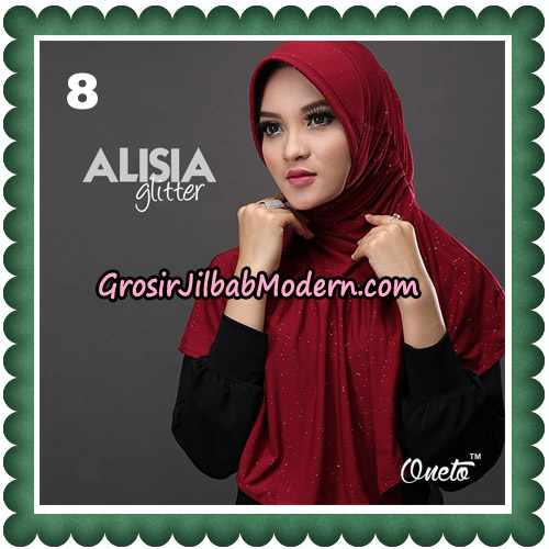jilbab-instant-alisia-glitter-original-by-st-hijab-support-oneto-no-8