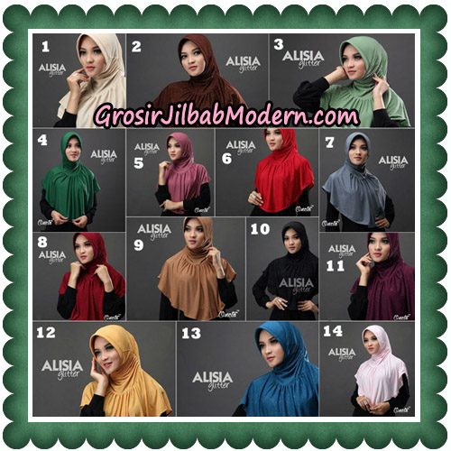 jilbab-instant-alisia-glitter-original-by-st-hijab-support-oneto