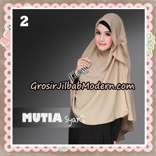 jilbab-instant-cantik-khimar-mutia-syari-original-by-flow-idea-no-2