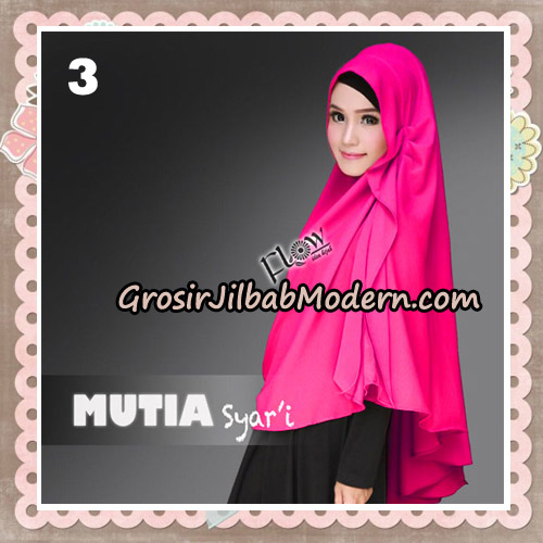 jilbab-instant-cantik-khimar-mutia-syari-original-by-flow-idea-no-3