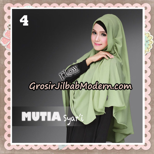 jilbab-instant-cantik-khimar-mutia-syari-original-by-flow-idea-no-4