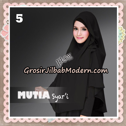 jilbab-instant-cantik-khimar-mutia-syari-original-by-flow-idea-no-5