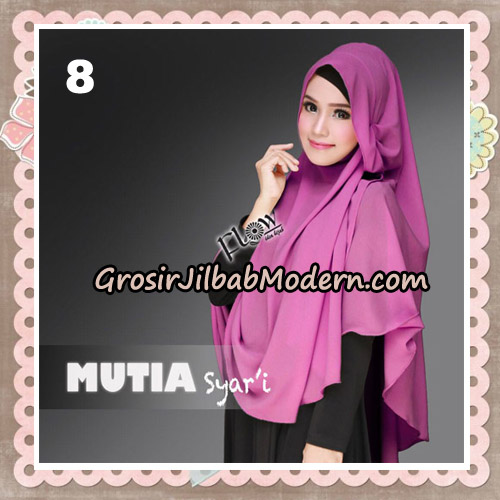 jilbab-instant-cantik-khimar-mutia-syari-original-by-flow-idea-no-8