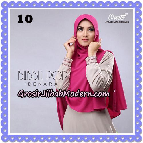 jilbab-instant-khimar-denara-bubble-pop-original-by-oneto-hijab-brand-no-10
