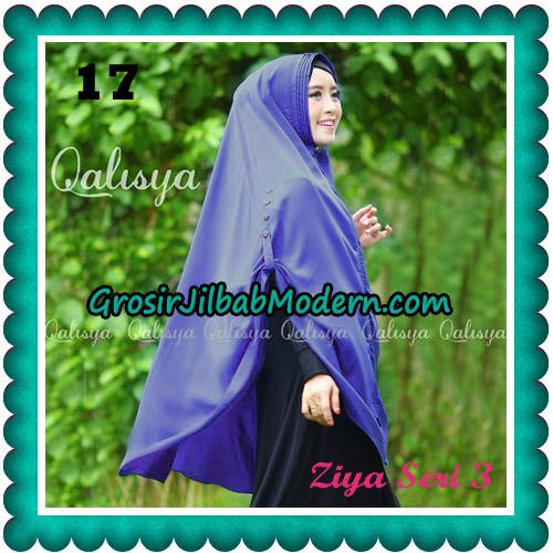jilbab-khimar-syari-ziya-seri-3-original-by-qalisya-hijab-brand-no-17
