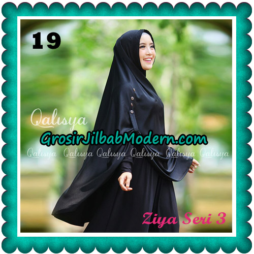 jilbab-khimar-syari-ziya-seri-3-original-by-qalisya-hijab-brand-no-19