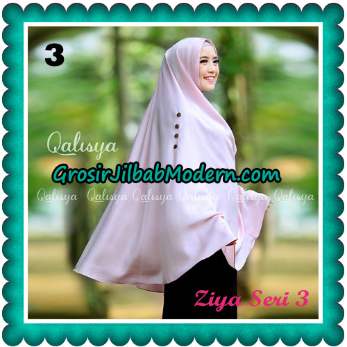 jilbab-khimar-syari-ziya-seri-3-original-by-qalisya-hijab-brand-no-3