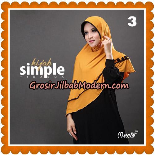 jilbab-bergo-simple-hijab-seri-32-original-by-oneto-hijab-brand-no-3