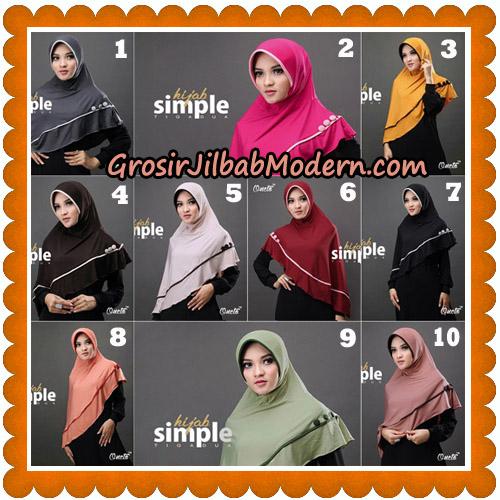jilbab-bergo-simple-hijab-seri-32-original-by-oneto-hijab-brand