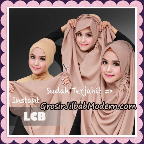 jilbab-cantik-instant-lcb-langkah-cepat-berjilbab-original-by-flow-idea-cara-pemakaian