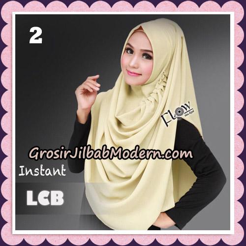 jilbab-cantik-instant-lcb-langkah-cepat-berjilbab-original-by-flow-idea-no-2