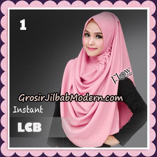 jilbab-cantik-instant-lcb-langkah-cepat-berjilbab-original-by-flow-idea-no-1