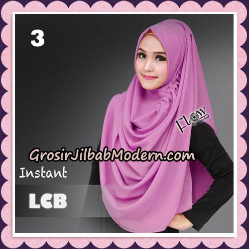 jilbab-cantik-instant-lcb-langkah-cepat-berjilbab-original-by-flow-idea-no-3