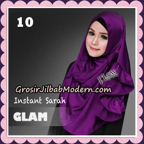 jilbab-cantik-instant-sarah-glam-original-by-flow-idea-no-10