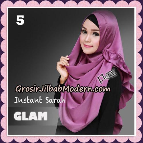 jilbab-cantik-instant-sarah-glam-original-by-flow-idea-no-5
