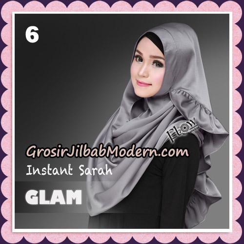 jilbab-cantik-instant-sarah-glam-original-by-flow-idea-no-6