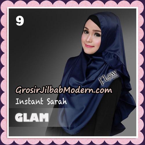 jilbab-cantik-instant-sarah-glam-original-by-flow-idea-no-9