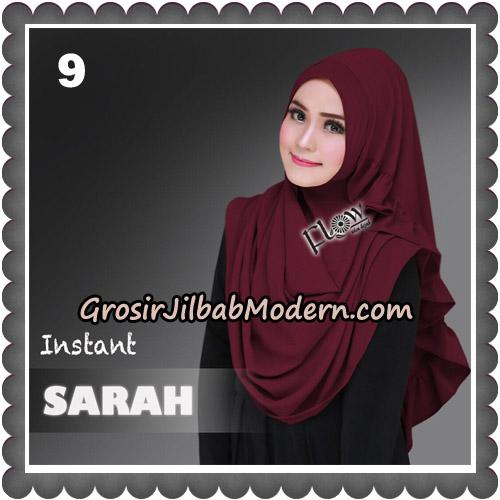 jilbab-cantik-instant-sarah-original-by-flow-idea-no-9