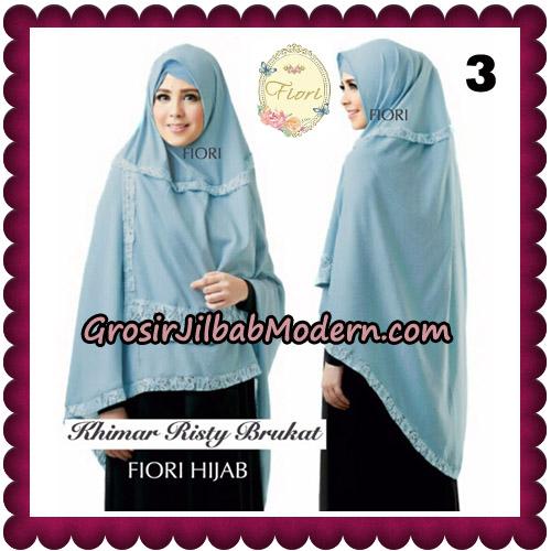 jilbab-cantik-khimar-risty-brukat-original-by-fiori-hijab-brand-no-3