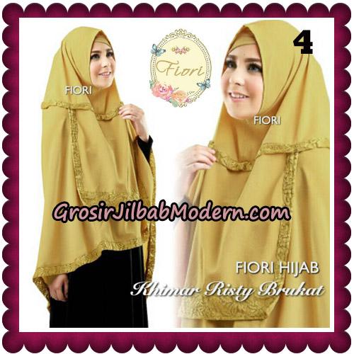 jilbab-cantik-khimar-risty-brukat-original-by-fiori-hijab-brand-no-4