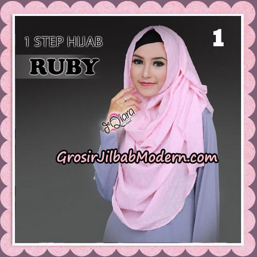 jilbab-instan-1-step-hijab-ruby-original-by-deqiara-hijab-brand-no-1